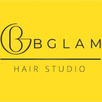 Bglam Hair Studio