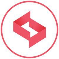 Simform | Software Development Company in San Francisco