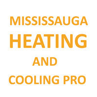 Mississauga Heating and Cooling Pros