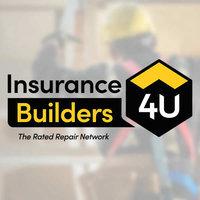 Insurance Builders 4 U