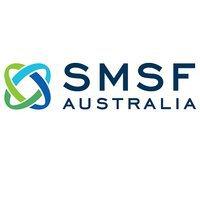 SMSF Australia - Specialist SMSF Accountants