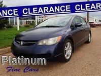 Platinum Fine Cars