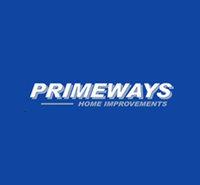 Primeways Home Improvements