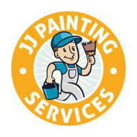 JJ Painting Services - Greensboro
