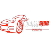 Northside Motors