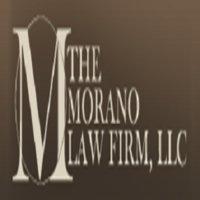 The Morano Law Firm, LLC
