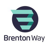 Brenton Way