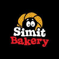 Simit Bakery