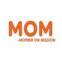 MOM - MotheronMission