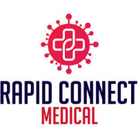 Rapid Connect Medical