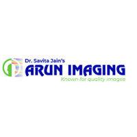 Arun Imaging