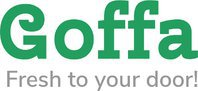Goffa - Fresh to your door!