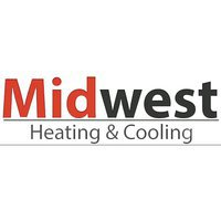 Midwest Heating & Cooling