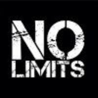 No Limits Personal Fitness Training