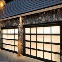 Crystal Garage Door Repair Of Federal Way
