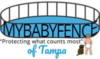 My Baby Fence Tampa