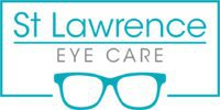 St. Lawrence Eye Care
