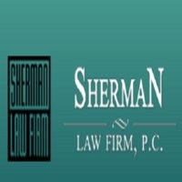Sherman Law Firm PC