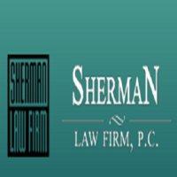 Sherman Law Firm PC
