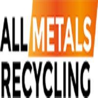 Scrap Metal Worcester