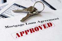 Get Auto Title Loans Stockton CA