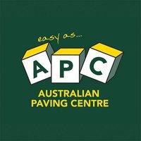 Australian Paving Centre Flinders Park - Findon