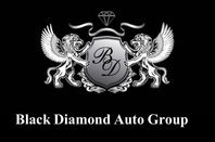 BLACK DIAMOND AUTO GROUP & FINANCE