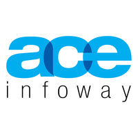 Ace Infoway: Website and Mobile Applications Development