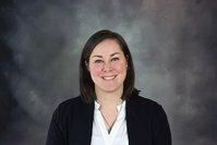 Attorney Ellen J. Rhodeman