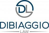 DiBiaggio Law