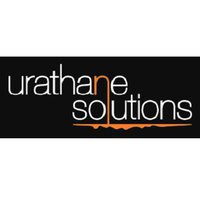 Urathane Solutions Pty Ltd