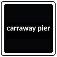 Carraway Pier