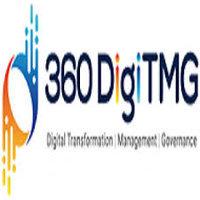 360DigiTMG - Data Analytics, Data Science Course Training Hyderabad