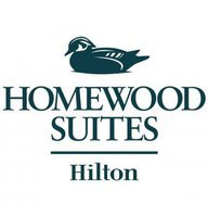 Homewood Suites by Hilton Salina Downtown