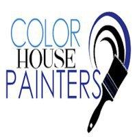 Color House Painters