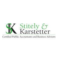 Stitely & Karstetter, PLLC