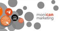 Monican Marketing