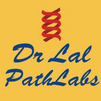 Dr Lal Pathlab Jhansi - Mahaveer Collection Center