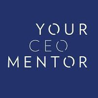 Your CEO Mentor