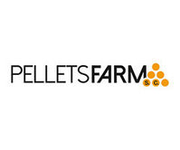 Pelletsfarm s.c.