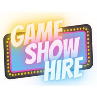 Game Show Hire