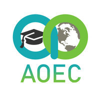 AOEC India-Ardent Overseas Education Consultants