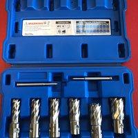 HCT Industrial - Buy Industrial Tools Online