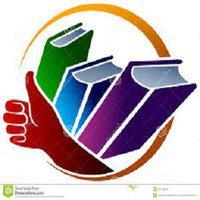 Best books shop