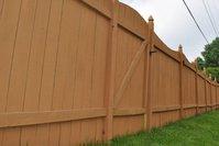 Fence Repair Ajax Inc.