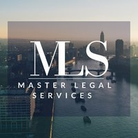 Master Legal Services