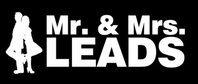 Mr. & Mrs. Leads - PPC San Jose