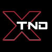 XTND Fitness Personal Training