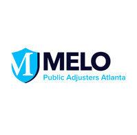 Melo Public Adjusters Atlanta