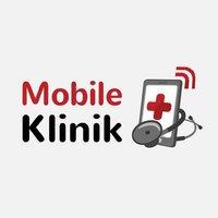 Mobile Klinik Professional Smartphone Repair - Oakville